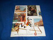WWOD 1968 issue back