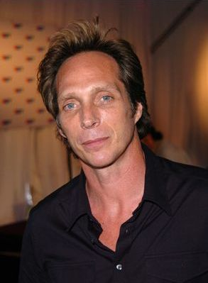File:William Fichtner.jpg