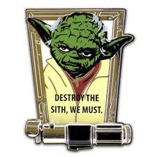 File:Yoda Pin.png