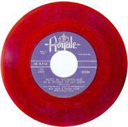 Bob dale royale title song 45 640
