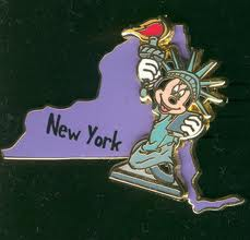 File:New York Mickey Pin.jpg