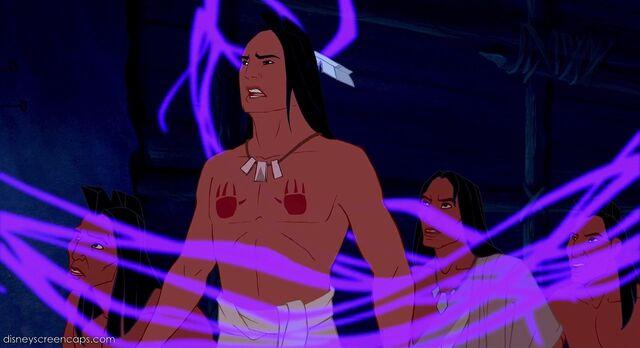 File:Pocahontas-disneyscreencaps.com-2605.jpg