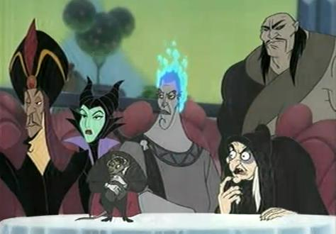 File:Villanos en House of Mouse.jpg