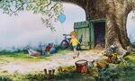 Winnie-the-pooh-disneyscreencaps.com-673