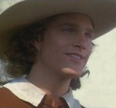 File:D'Artagnan Close Up.jpg