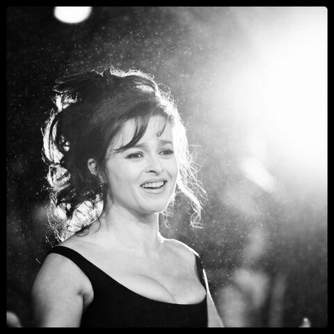 File:Helena Bonham Carter European Best Pictures d G5f4r2SWxl.jpg