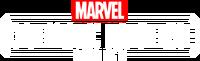 MCU Wiki-wordmark