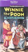 NewAdventuresOfWinnieThePooh Volume3 VHS