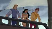 Pocahontas2-disneyscreencaps.com-7559