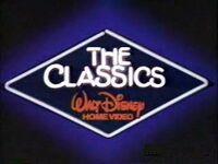 WaltDisneyClassics1984