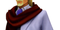 Ansem the Wise/Gallery