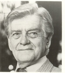 File:Bill Owen.jpg