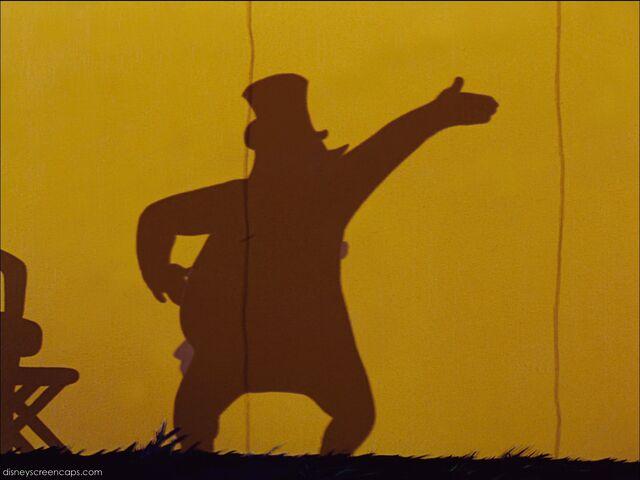 File:Dumbo-disneyscreencaps com-2669.jpg