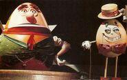 Epcot-kitchen-kabaret-ham-eggz