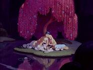 Fantasia-disneyscreencaps.com-10599