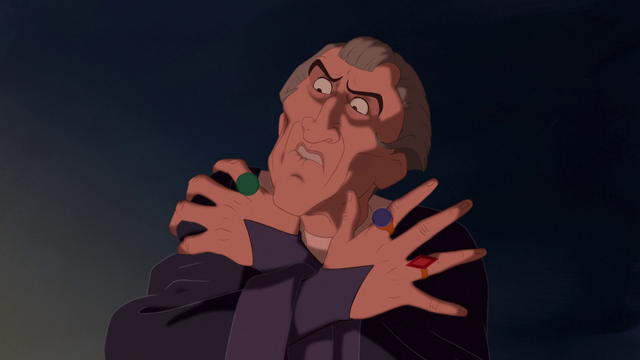 File:Hellfire 7.PNG