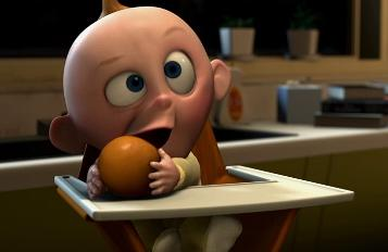 File:Jack Jack Chewing on a Ball.jpg