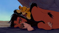 Lionking-disneyscreencaps.com-1360