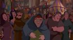 Quasimodo 49