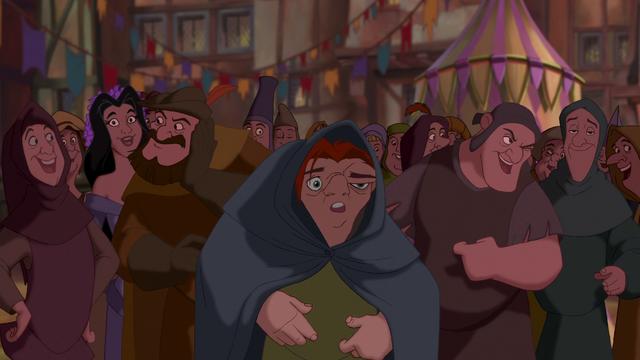 File:Quasimodo 49.PNG