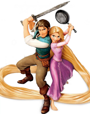 File:Rapunzel and Flynn.png