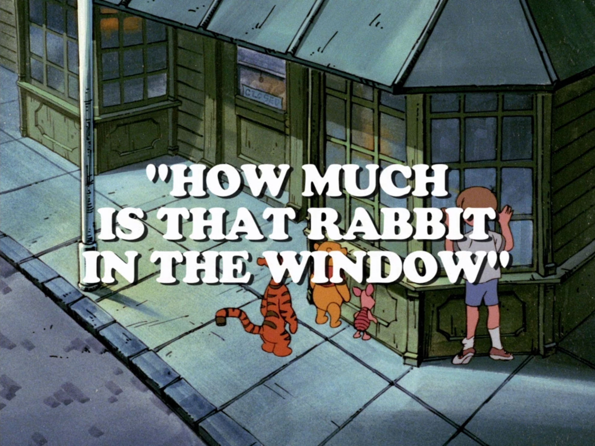 File:How Much is that Rabbit in the Window.jpg