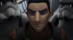 Through Imperial Eyes 9