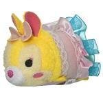 Osaka Miss Bunny Tsum Tsum Mini