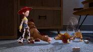 SlinkBullseye-Toy-Story resize