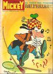 1-journal-de-mickey-couverture-001