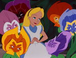 Alice-in-wonderland-disneyscreencaps.com-3381