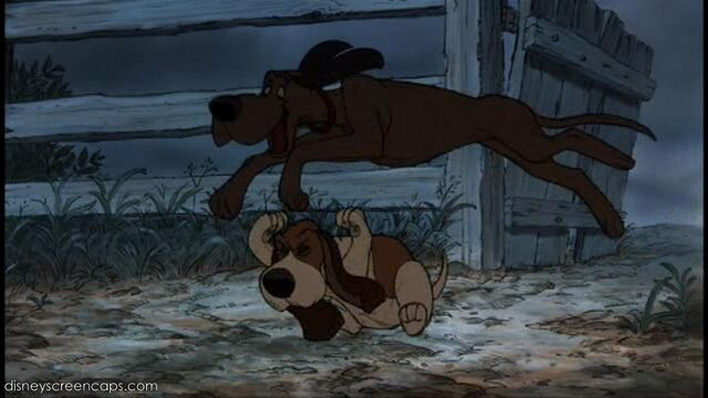 File:Aristocats-disneyscreencaps com-1988.jpg