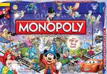 Disney-Parks-Monopoly