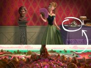 Frozen-hidden-gem-wreck-it-ralph