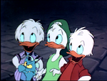 Huey, Dewey and Louie07