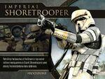 Imperial Shoretrooper Profile