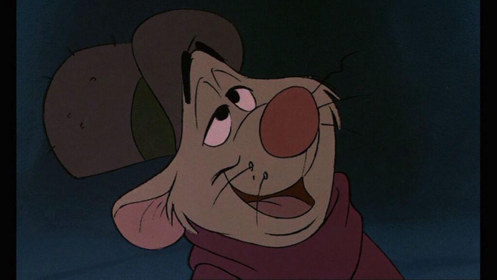Bartholomew Disney Wiki Fandom Powered By Wikia