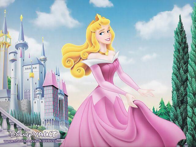 File:Princess Aurora -Wallpaper- copy.jpg