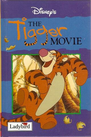 File:The Tigger Movie (Ladybird).jpg