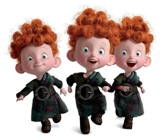 File:Triplets-Brave.jpg