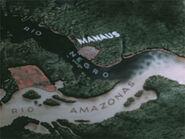 1944-amazon-awakens-04