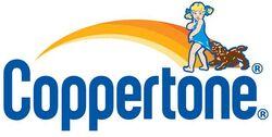 Coppertone-Logo