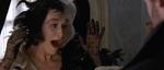 Cruella-De-Vil-1996-6