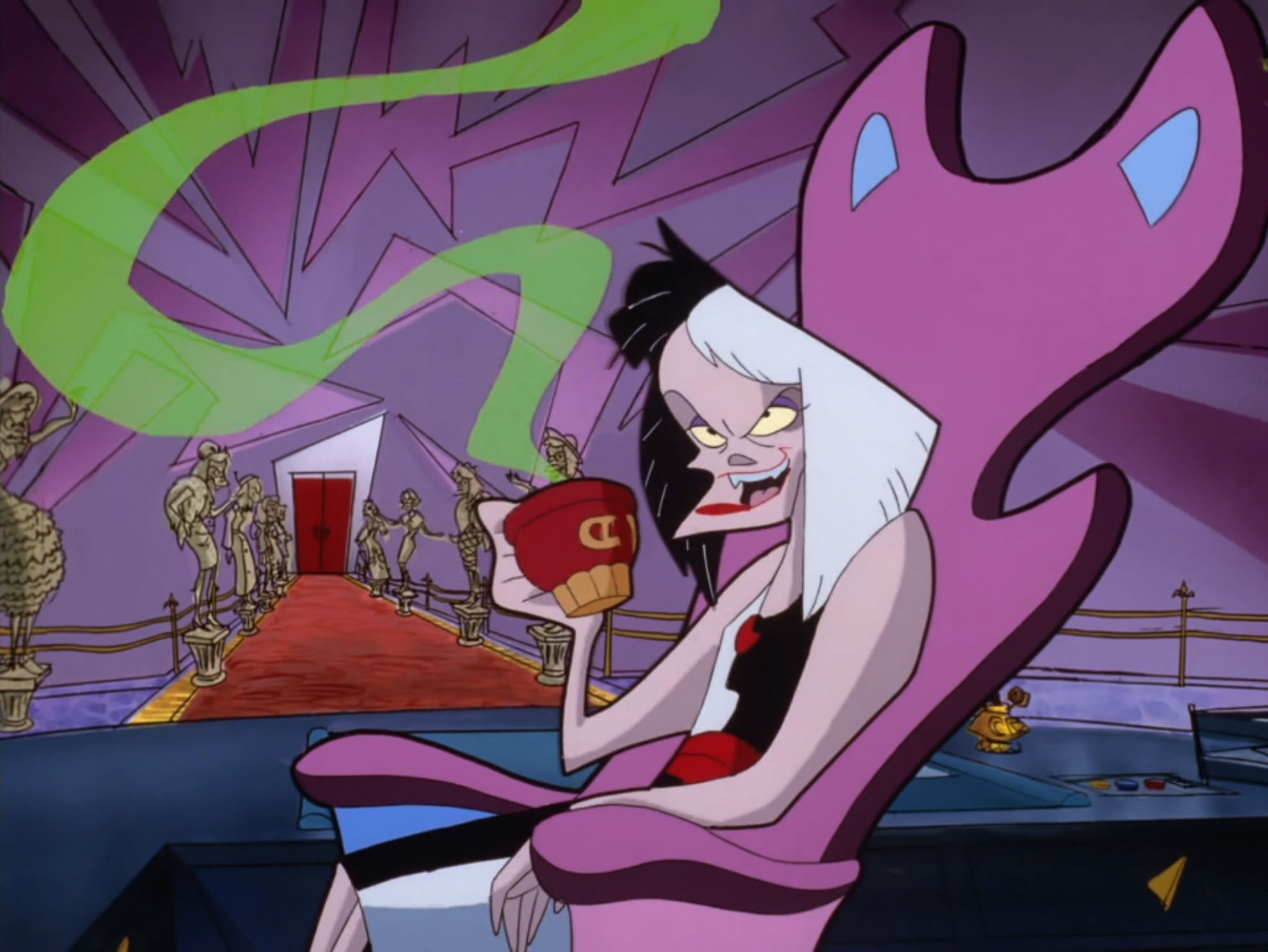 File:Cruella TV Version.jpg