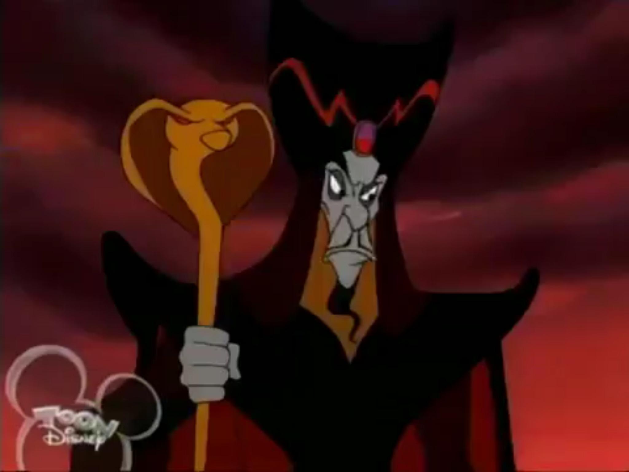 File:Jafar-in-Hercules-and-the-Arabian-Night - Copy.jpg
