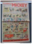 Le journal de mickey 291-1
