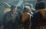 The Finest Hours 04