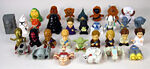 The Super Star Wars Collection