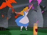 Alice-disneyscreencaps.com-7375