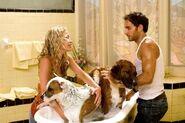 Beverly-Hills-Chihuahua-Movie-Ph-4